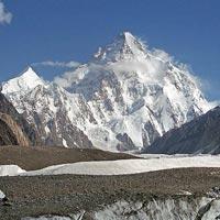 Sikkim - Gangtok - Himalayan