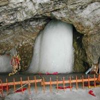 Amarnath Ji Yatra