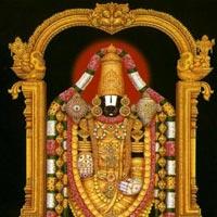 Mahabalipuram - Kancheepuram - Tamil Nadu