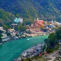 Delhi - Haldwani - Kathgodam - Lohajung - Didna - Alibugyal - Bednibugyal