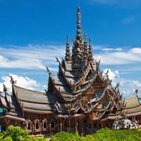 Phuket - Pattaya