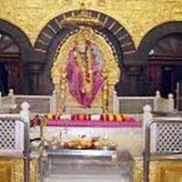 Raigad - Pune - Nasik - Ahmednagar