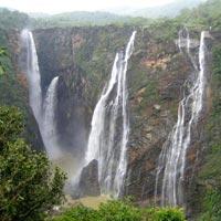 Pachmarhi - Bhopal