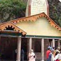 Delhi - Haridwar - Rudraprayag - Guptakashi - Kedarnath - Badrinath - Jyotirmath
