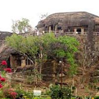 Pipariya – Pachmarhi - Pipariya