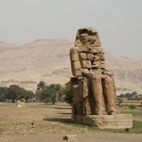 Cairo - Aswan - Luxor - Hurghada