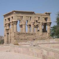 Cairo - Aswan - Kom Ombo - Edfu - Luxor - Giza