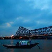 Kolkata - Kohima - Mokokchung - Dibrugarh - Twang - Itanagar