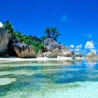 Colombo - Negombo - Pinnawala - Kandy - Nuwara Eliya