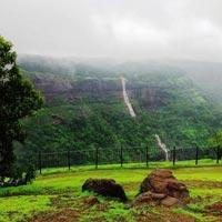 Mumbai - Lonavala - Khandala - Matheran - Nashik - Shirdi - Aurangabad - Mumbai