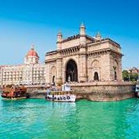 Bangalore - Mysore - Hassan - Hospet - Badami - Bijapur - Goa