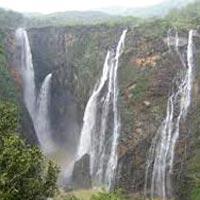 Panchmarhi - Pipariya