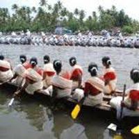 Cochin - Munnar