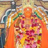 New Delhi - Shimla - Kufri - Chail - Sankat Mochan - Tara Devi Temple