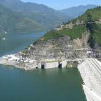 Yamunotri - Gangotri - Badrinath - Kedarnath