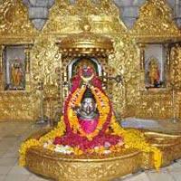 Ahmedabad - Jamnagar - Dwarka - Somnath