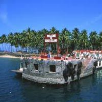 Port Blair - Havelock