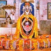 Basara - Aunda nagnath - Aurangabad - ( Mini tajmahal ) Yellora Caws - Hreedhneshwar - Ajantha Caws - Shani Shingnapur - Shirdi - Nashik - Trimbakeshwar - Bimashankar - Pandari pur - Thuljapur