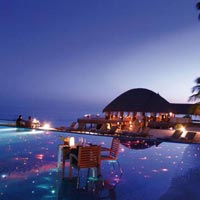 Maldives - Male - Vakivelaanan