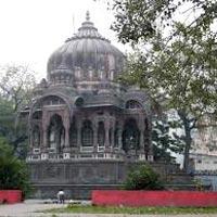 Indore - Ujjain - Omkareshwar