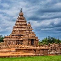 Mumbai - Pune - Satara - Kohlapur - Belagum - Goa - Udupi - Kozikodde - Cochin - Kumarakom - Thekkady - Munnar - Madurai - Trichy - Pondicherry - Chennai