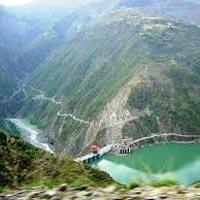 Chandigarh - Shimla - Manali - Dharamsala - Dalhousie - Amritsar
