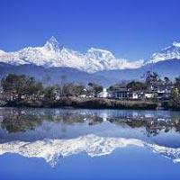 Kathmandu - Pokhara - Chitwan sauraha - Nagarkot