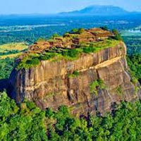 Colombo - Pinnawala - Sigiriya - Kandy - Yala - Galle - Kalutara
