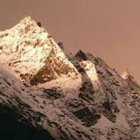 Kinnaur - Kailash