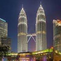 Kuala Lumpur - Genting