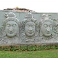 Bangalore - Mysore - Ooty - Coimbatore