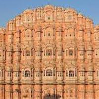 Delhi - Agra - Bharatpur - Ranthambore - Bundi - Chittorgarh - Udaipur - Kumbhalgarh - Mount Abu - Jaisalmer - Bikaner - Mandawa