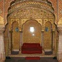 Gujarat - Saurashtra