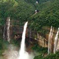 Mahabaleshwar - Panchgani - Pratapgad