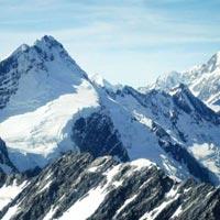 Howrah - Kolkata - Gangtok - Pelling - Derjeeling