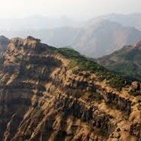 Mumbai - Jaigadh - Sindhudurg - Goa - Pune - Aurangabad - Ajanta - Mumbai
