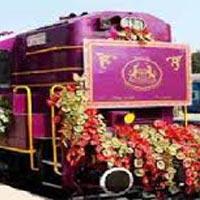 Bangalore - Chennai - Mamallapuram - Pondicherry - Thanjavur - Thiruvananthapuram