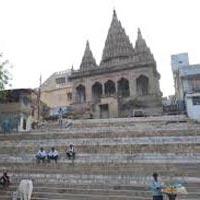 Varanasi - Gaya - Bodhgaya - Allahabad