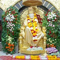 Shirdi - Shani Shingnapur
