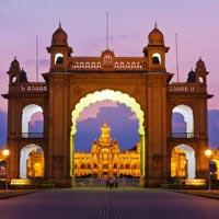 Sarnath (Varanasi) - Khajuraho - Kolkata - Chennai - Vellore - Bangalore - GOA - Mumbai - Amritsar - Chandigarh - Rishikesh - Haridwar - Delhi