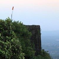 Delhi - Agra - Jaipur - Mandawa - Bikaner - Jaisalmer - Jodhpur - Udaipur - Delhi