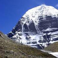 Lucknow - Simikot - Purang - Mansarover - Deraphuk - Zuthulphuk - Nepalgung