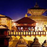 Gorakhpur - Pokhara - Muktinath -Jomsom  -Gorakhpur
