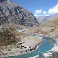 Ladakh - Manali - Ambala