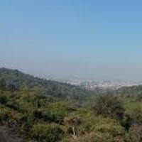 Pathankot - Dalhousie - Dharamsala - Kangra - Dharamsala - Pathankot
