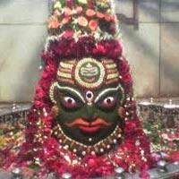 Pune - Indore - Ujjain - Omkareshwar - Mandavgadh