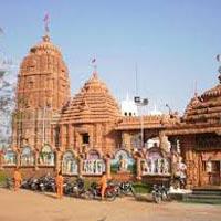 Pune - Mumbai - Hyderabad - Nagarjunsagar - Shrsishailyam