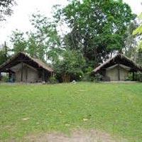 Shillong - Kaziranga - Bhalukpong - Bomdila - Tawang - Dirang Nameri / Bhalukpong - Guwahati