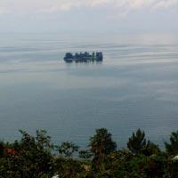 Kigali - Ruhengeri - Bisoke Hiking - Lake Kivu
