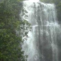 Mahabaleshwar - Lonavala